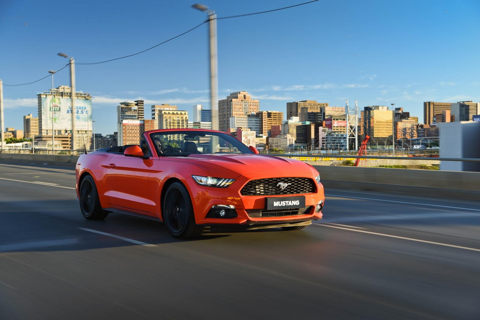 Mustang Johannesburg South2BAfrica Η Ford Mustang πρώτη σε ταξινομήσεις στην κατηγορία sports coupe σε όλο τον κόσμο Bestseller, COUPE, Ford, Ford Mustang, Muscle cars