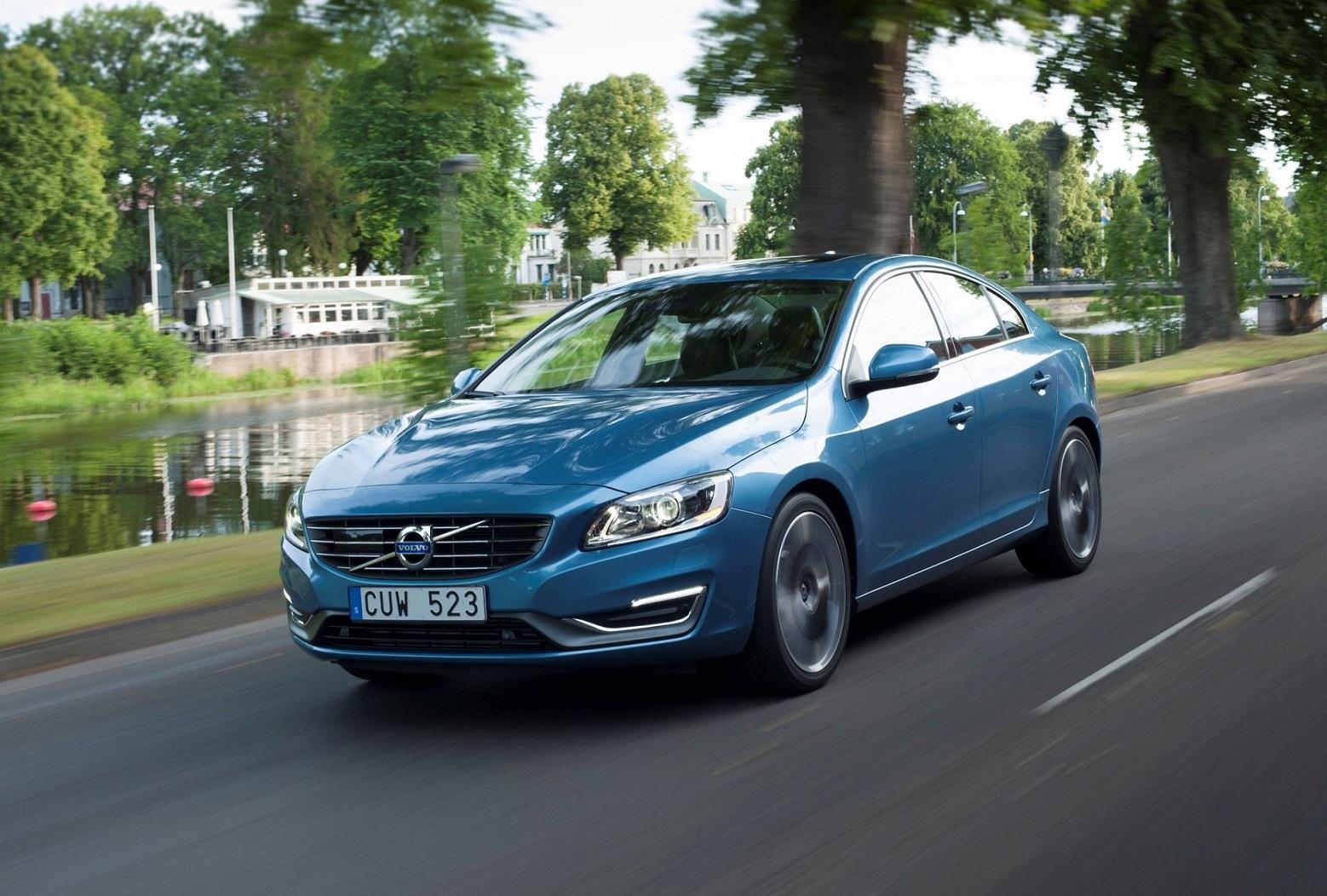 VOLVO2BS602BT32B1.52BAUTO 2 Εγγυημένο και ενισχυμένο όφελος απόσυρσης από τη Volvo Sales, Volvo, προσφορές