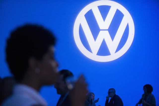 Volkswagen Η VW θα αποζημιώσει τους ιδιοκτήτες των... βρώμικων μοντέλων της VW, vw σκάνδαλο, zblog, ανακλήσεις, σκάνδαλο