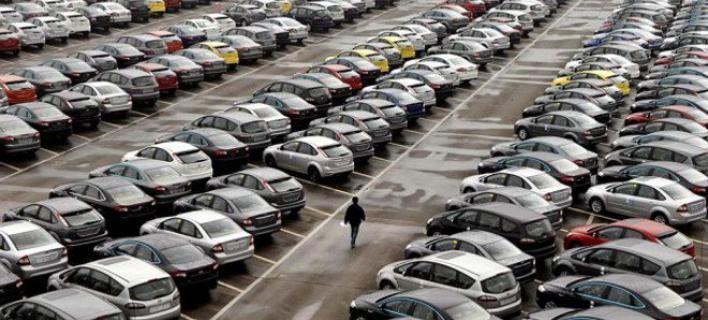 autos Πόλεμος για τα μεταχειρισμένα αυτοκίνητα αγορά, αυτοκίνητα, μεταχειρισμένα, μεταχειρισμένο, πόλεμος