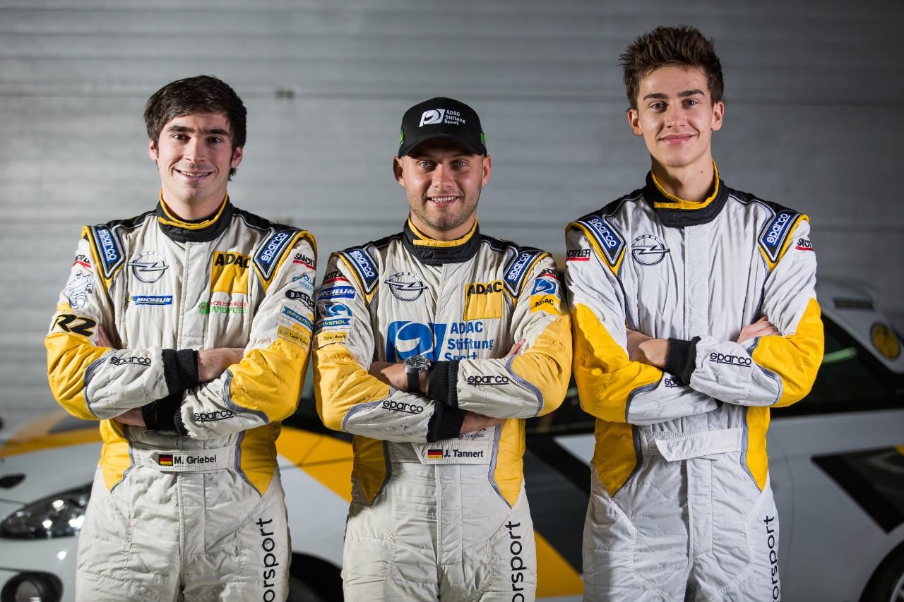 cq5dam.web .1280.12802B252822529 1 Το Opel ADAM Θα υπερασπιστεί τον τίτλο του πρωταθλήματος ERC Junior ERC Junior FIA, FIA, Opel ADAM, Opel ADAM R2, Rally, videos