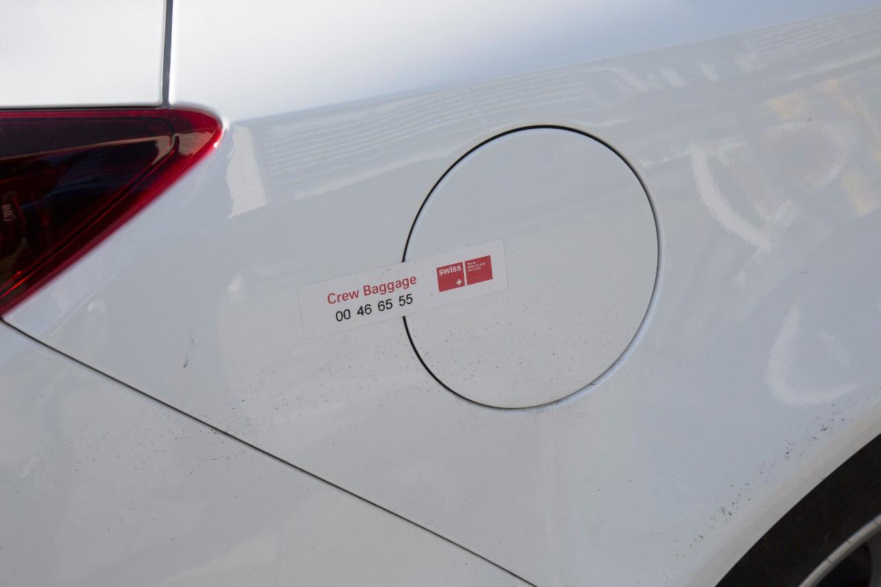 cq5dam.web .1280.12802B252862529 1 Το Opel Insignia 1.6 CDTI ecoFLEX έσπάσε το φράγμα των 2.000 km με ένα ρεζερβουάρ καυσίμου economy, Opel, Opel Insignia, Opel Insignia 1.6 CDTI ecoFLEX, sedan, Ρεκόρ