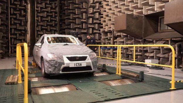 ergasthrio Πώς έκλεβε στις μετρήσεις κατανάλωσης η Mitsubishi Mitsubishi, zblog, κατανάλωση, σκάνδαλο