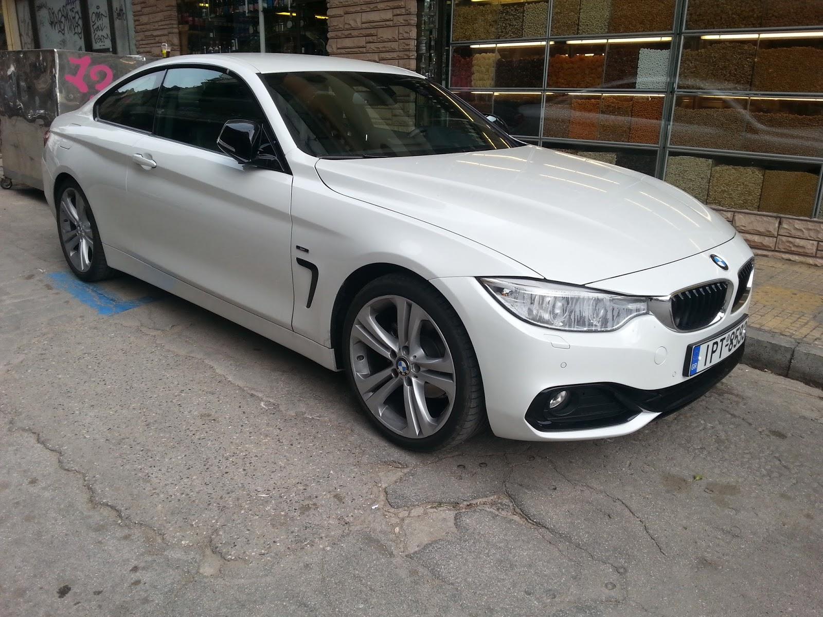 f2 1 Μπορεί να με συγκινήσει η BMW 420i; TEST, ΔΟΚΙΜΕΣ