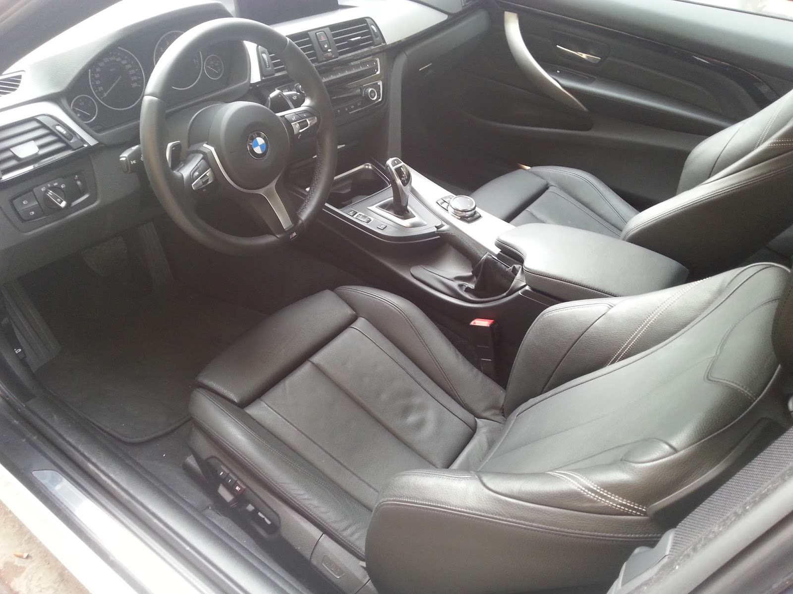 f5 2 Μπορεί να με συγκινήσει η BMW 420i; TEST, ΔΟΚΙΜΕΣ