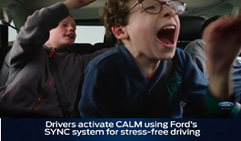 image001 Ονειρικό πρωταπριλιάτικο από την Ford April Fool, Ford, Fun, videos