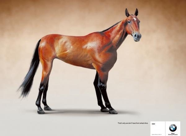rwdbmw 1 series horse small 91884 Υπάρχει, τελικά, η κίνηση στον λάθος άξονα; zblog, πισωκίνητο
