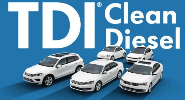 vw tdi banner large Η VW θα αποζημιώσει τους ιδιοκτήτες των... βρώμικων μοντέλων της VW, vw σκάνδαλο, zblog, ανακλήσεις, σκάνδαλο
