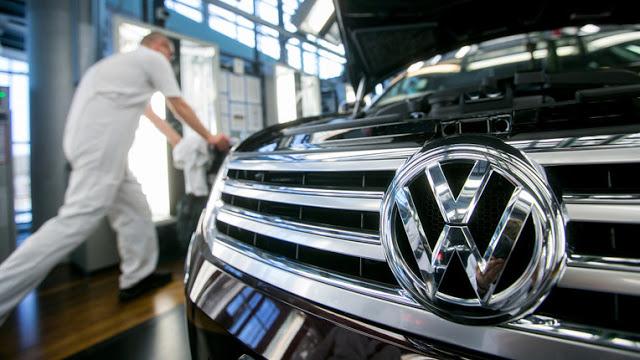 vw Η VW θα αποζημιώσει τους ιδιοκτήτες των... βρώμικων μοντέλων της VW, vw σκάνδαλο, zblog, ανακλήσεις, σκάνδαλο