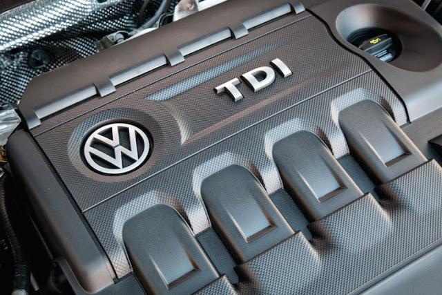 vw2Btdi Η VW θα αποζημιώσει τους ιδιοκτήτες των... βρώμικων μοντέλων της VW, vw σκάνδαλο, zblog, ανακλήσεις, σκάνδαλο