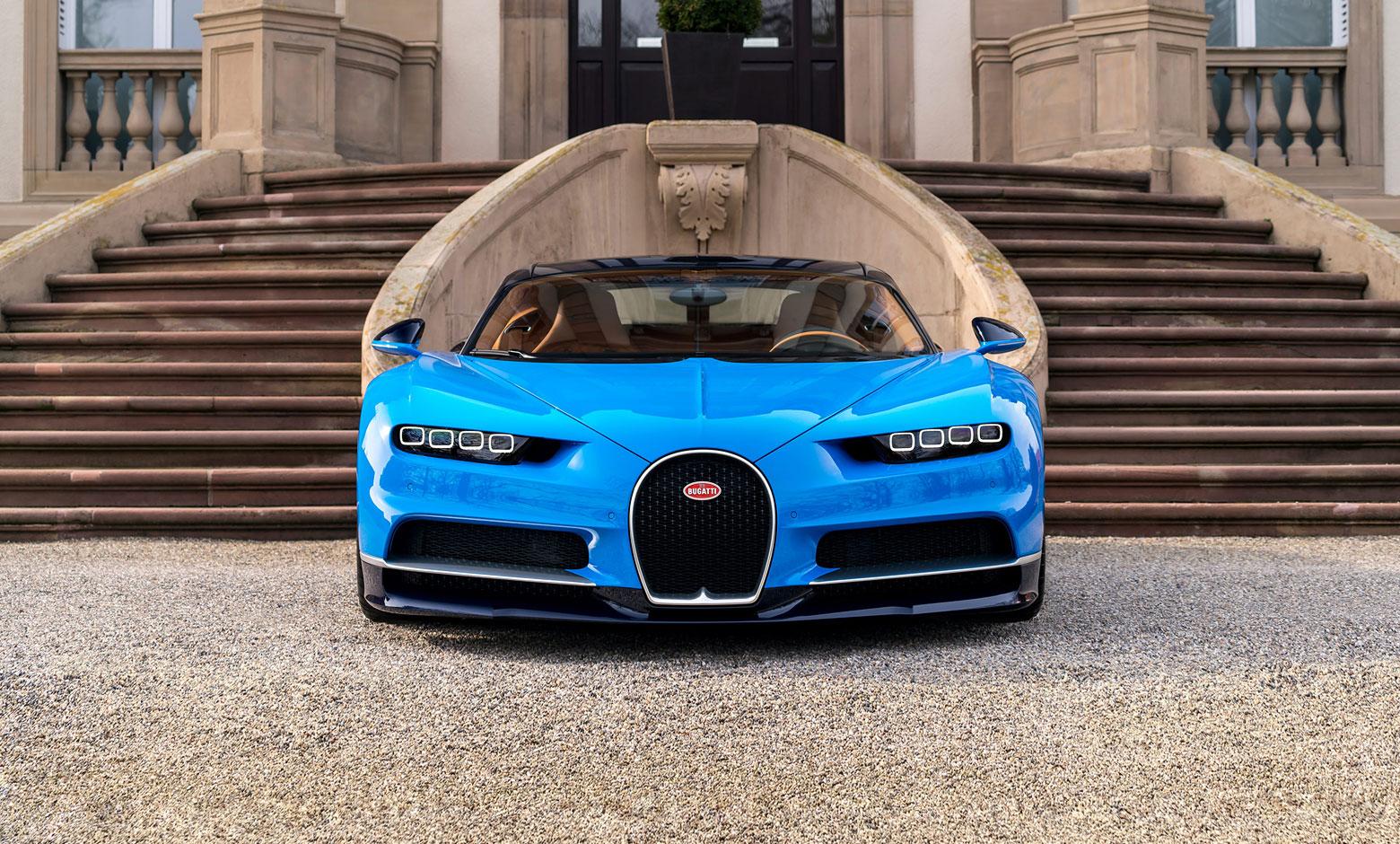 1 Άκου τα 1500 άλογα και θαύμασε την Bugatti Chiron Bugatti, Bugatti Chiron, Car sound, hypercar, supercars, top speed, videos