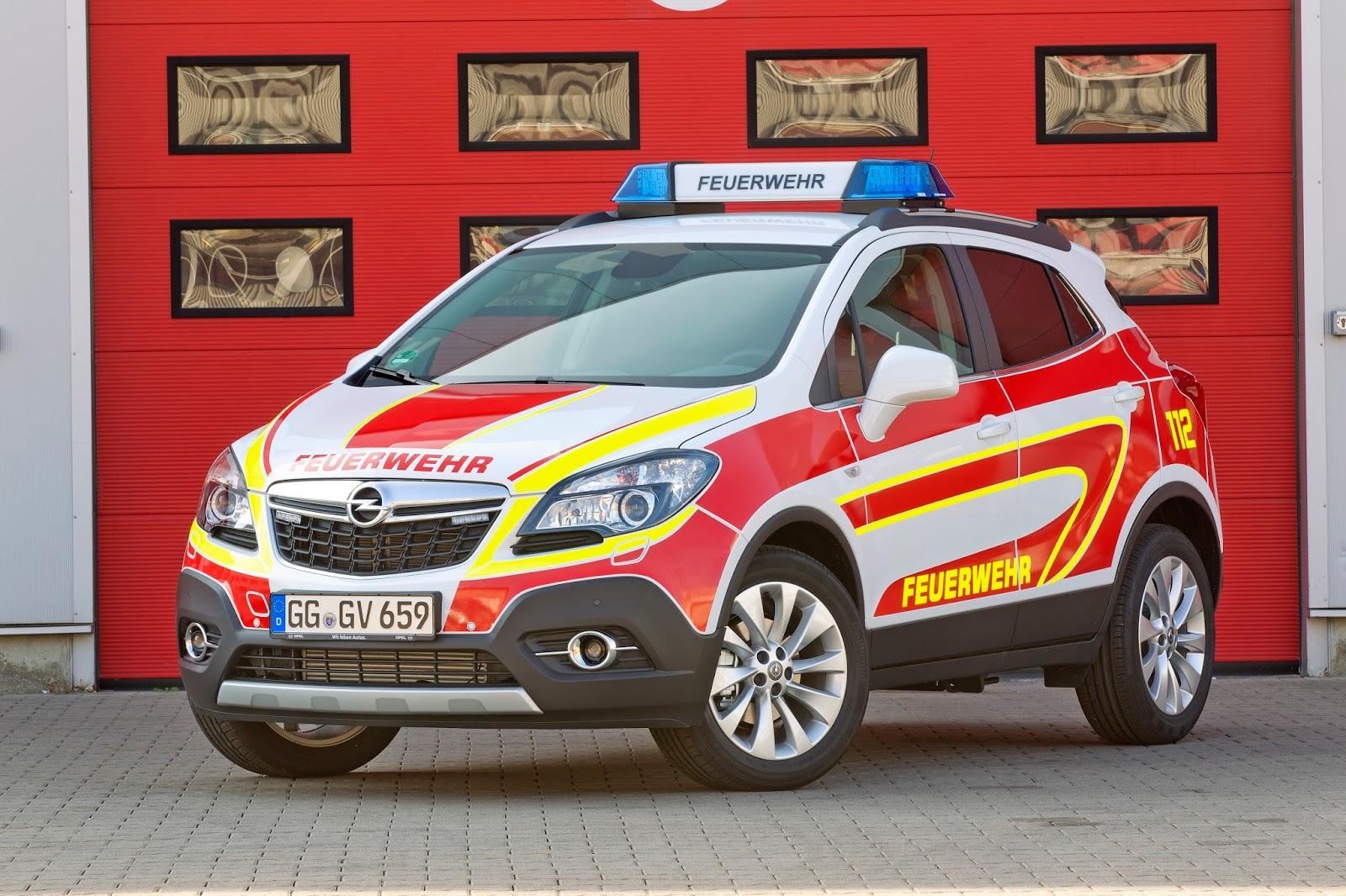 2016 Opel RETTmobil 295615 Το Opel Astra Sports Tourer ως όχημα άμεσης επέμβασης σε περιπτώσεις έκτακτης ανάγκης Opel, Opel Astra Sports Tourer, Opel Movano, RETTmobil, Έκθεση, Επαγγελματικά