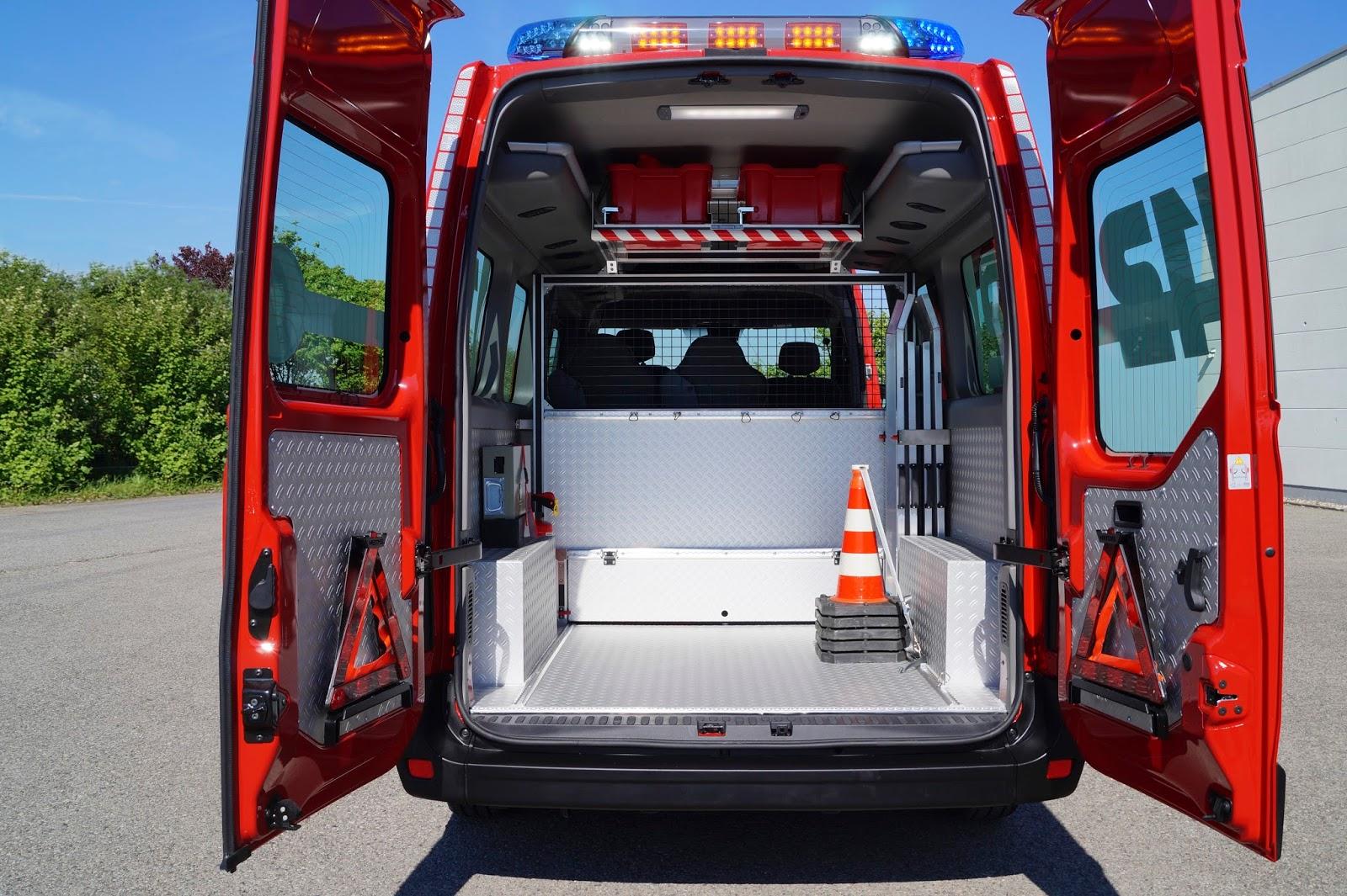 2016 Opel RETTmobil 301162 Το Opel Astra Sports Tourer ως όχημα άμεσης επέμβασης σε περιπτώσεις έκτακτης ανάγκης Opel, Opel Astra Sports Tourer, Opel Movano, RETTmobil, Έκθεση, Επαγγελματικά