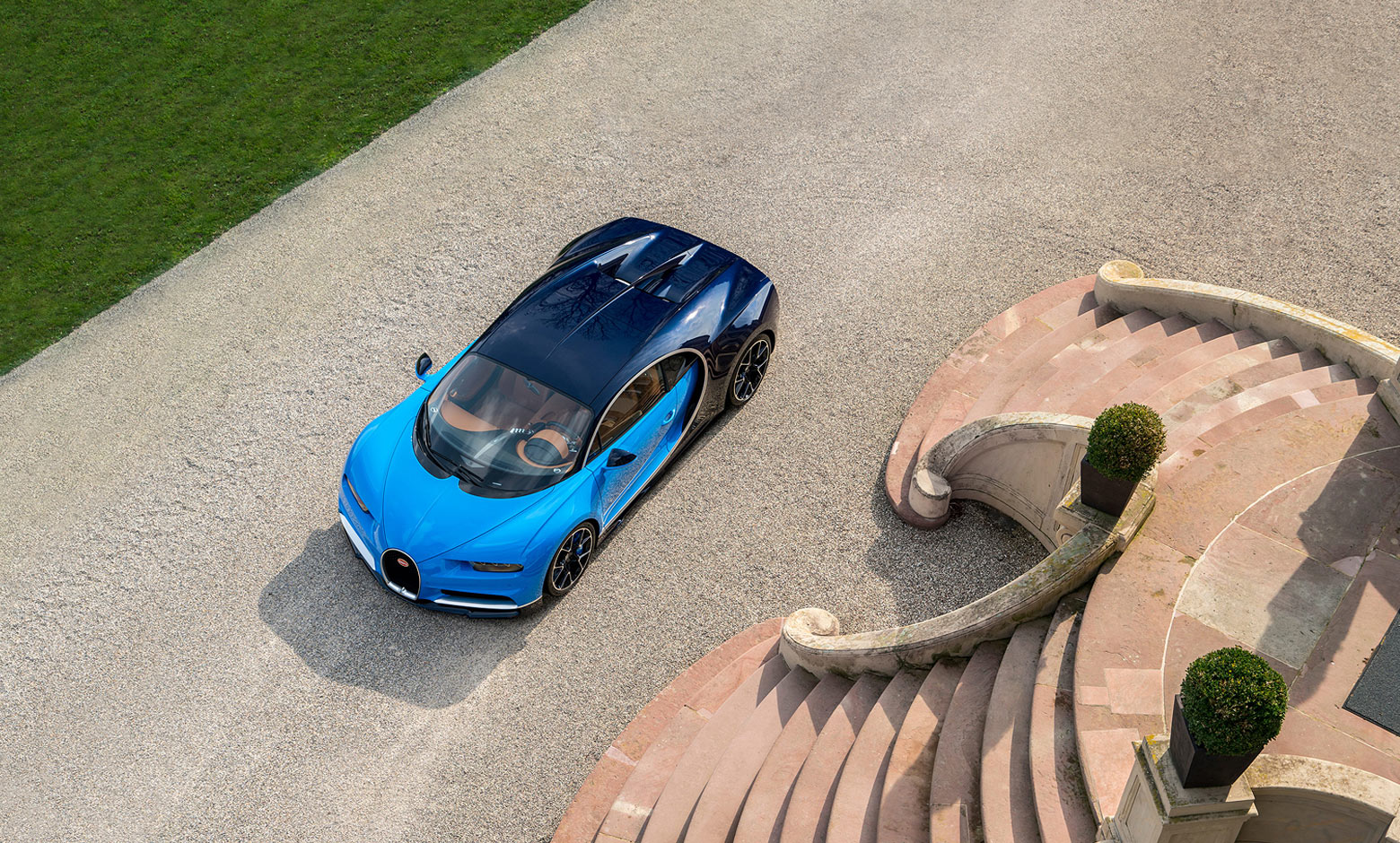 22B252812529 Άκου τα 1500 άλογα και θαύμασε την Bugatti Chiron Bugatti, Bugatti Chiron, Car sound, hypercar, supercars, top speed, videos