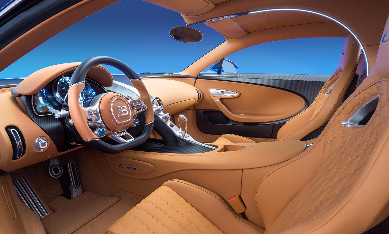 3 Άκου τα 1500 άλογα και θαύμασε την Bugatti Chiron Bugatti, Bugatti Chiron, Car sound, hypercar, supercars, top speed, videos
