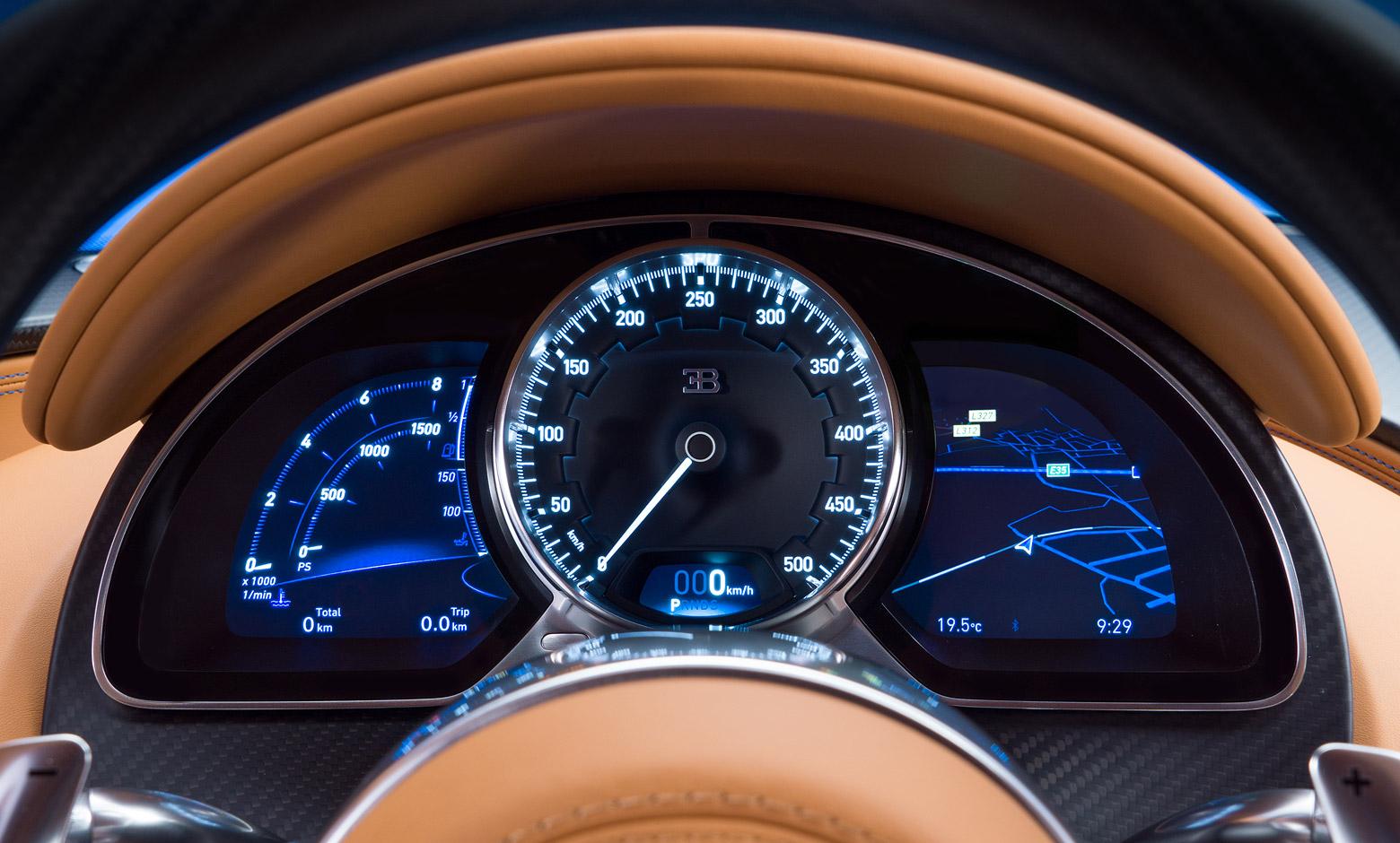 4 Άκου τα 1500 άλογα και θαύμασε την Bugatti Chiron Bugatti, Bugatti Chiron, Car sound, hypercar, supercars, top speed, videos