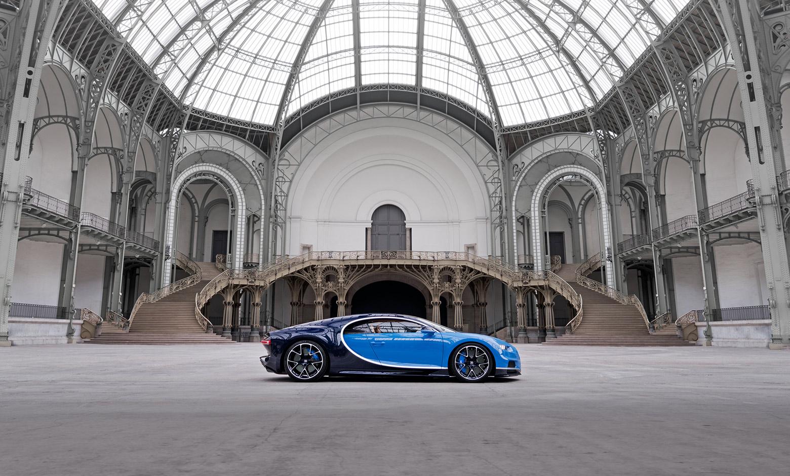 62B252812529 Άκου τα 1500 άλογα και θαύμασε την Bugatti Chiron Bugatti, Bugatti Chiron, Car sound, hypercar, supercars, top speed, videos