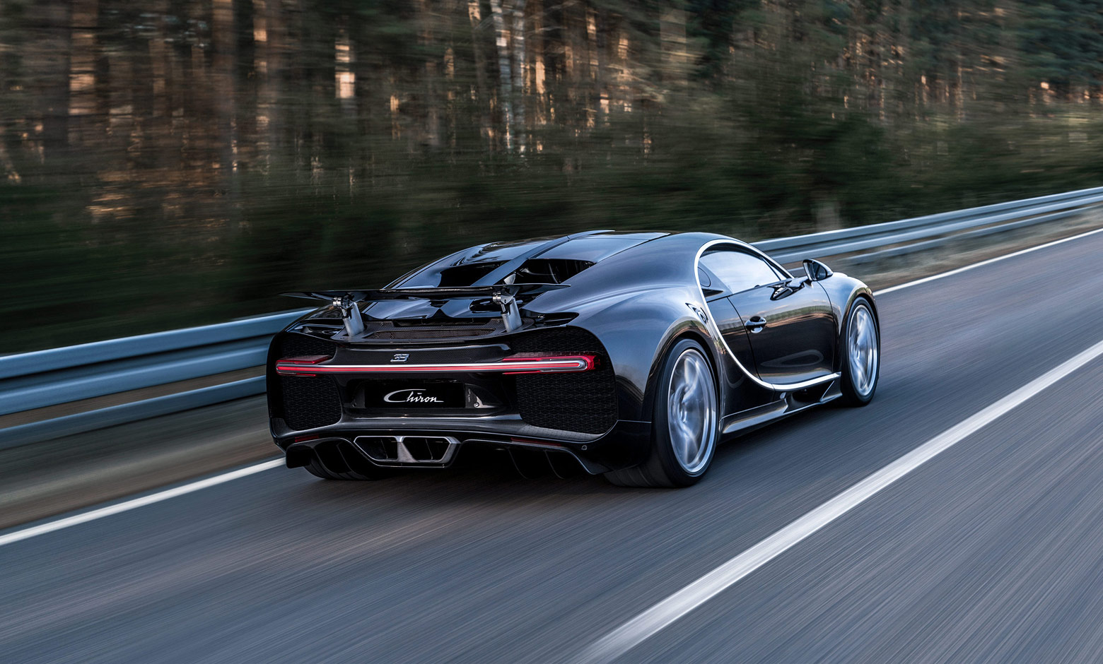 8 Άκου τα 1500 άλογα και θαύμασε την Bugatti Chiron Bugatti, Bugatti Chiron, Car sound, hypercar, supercars, top speed, videos