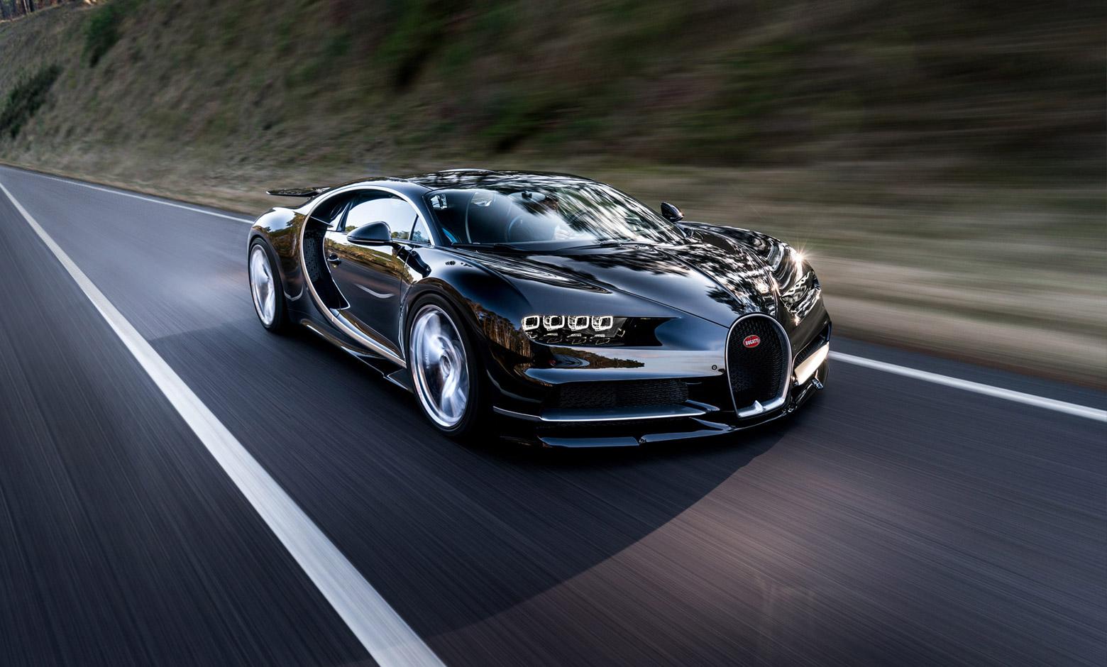 92B252812529 Άκου τα 1500 άλογα και θαύμασε την Bugatti Chiron Bugatti, Bugatti Chiron, Car sound, hypercar, supercars, top speed, videos