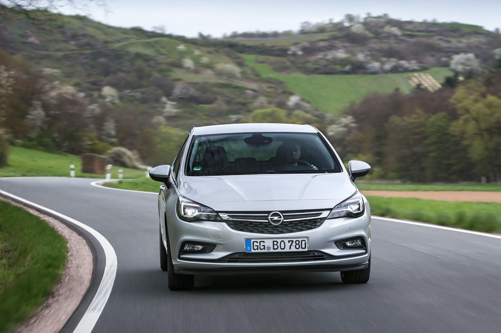 Opel Astra BiTurbo 5 door 3013212B252812529 Το καυτό Opel Astra BiTurbo diesel συνδυάζει τις επιδόσεις με την οικονομία! Hatchback, Opel, Opel Astra, Opel Astra BiTurbo, Opel Astra BiTurbo Hatchback, twin-turbo