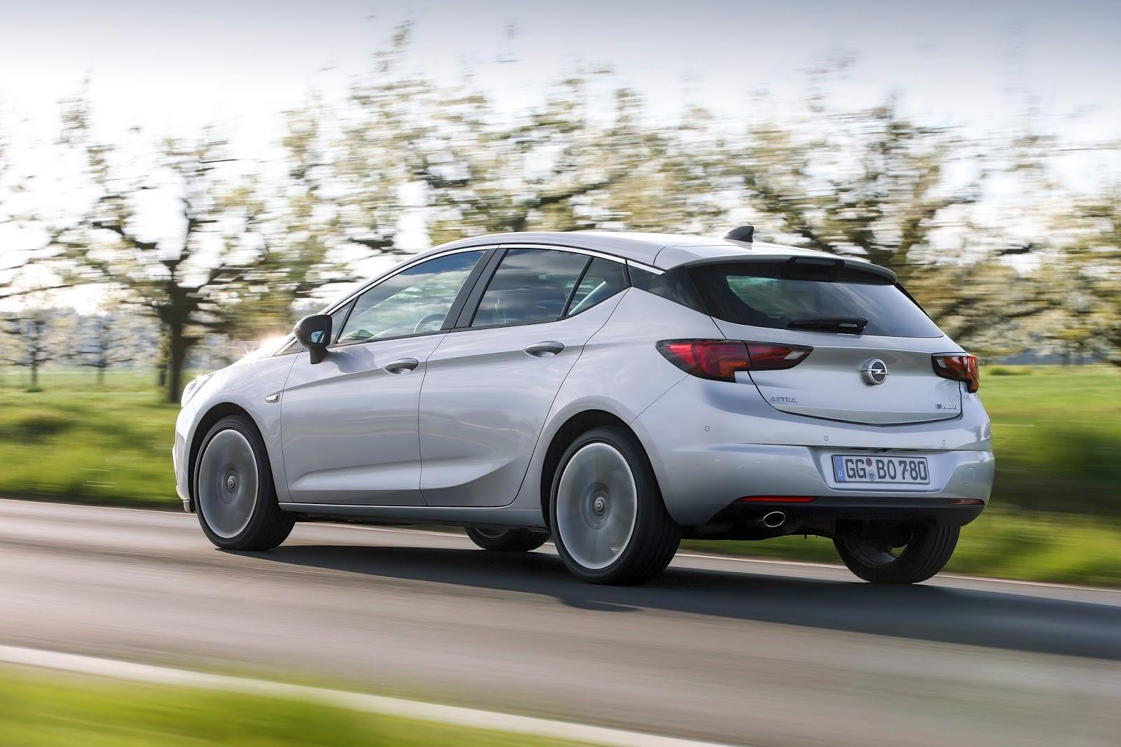 Opel Astra BiTurbo 5 door 3013232B252812529 Το καυτό Opel Astra BiTurbo diesel συνδυάζει τις επιδόσεις με την οικονομία! Hatchback, Opel, Opel Astra, Opel Astra BiTurbo, Opel Astra BiTurbo Hatchback, twin-turbo