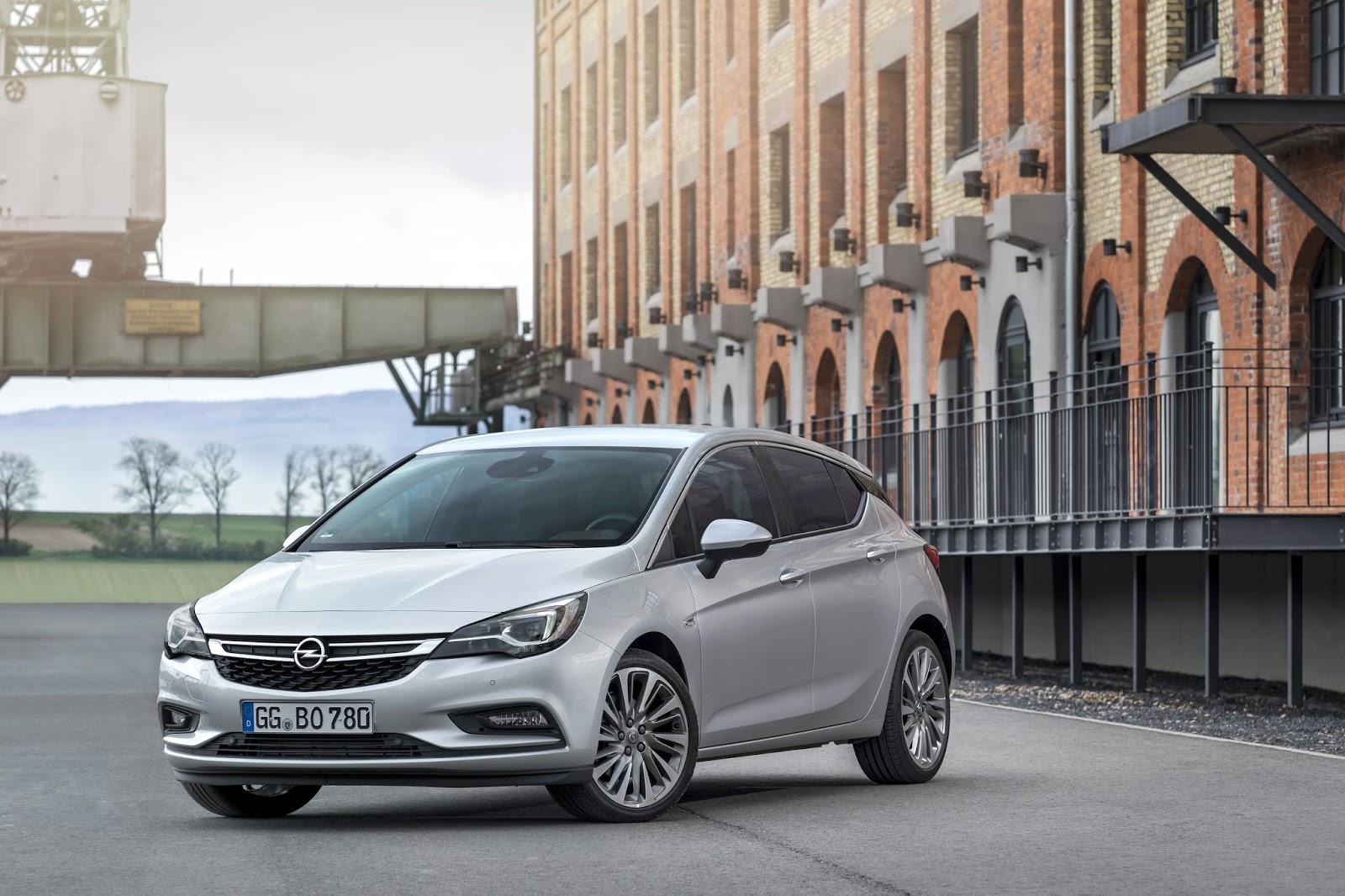 Opel Astra BiTurbo 5 door 301325 Το καυτό Opel Astra BiTurbo diesel συνδυάζει τις επιδόσεις με την οικονομία! Hatchback, Opel, Opel Astra, Opel Astra BiTurbo, Opel Astra BiTurbo Hatchback, twin-turbo