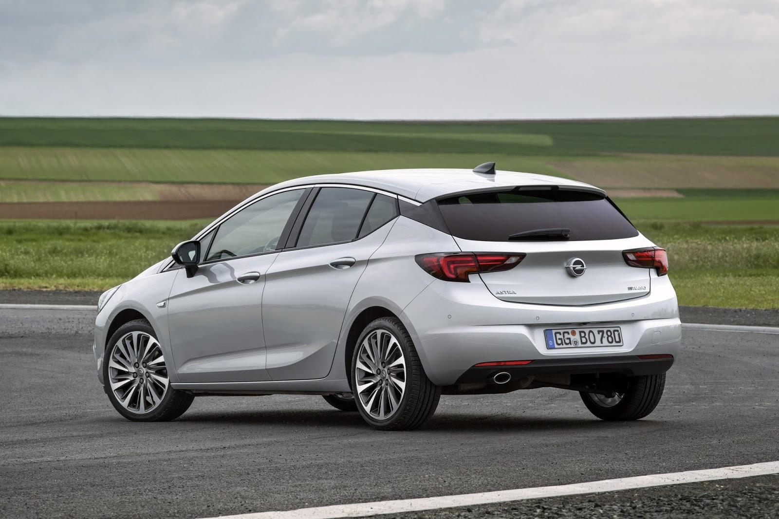 Opel Astra BiTurbo 5 door 301327 Το καυτό Opel Astra BiTurbo diesel συνδυάζει τις επιδόσεις με την οικονομία! Hatchback, Opel, Opel Astra, Opel Astra BiTurbo, Opel Astra BiTurbo Hatchback, twin-turbo