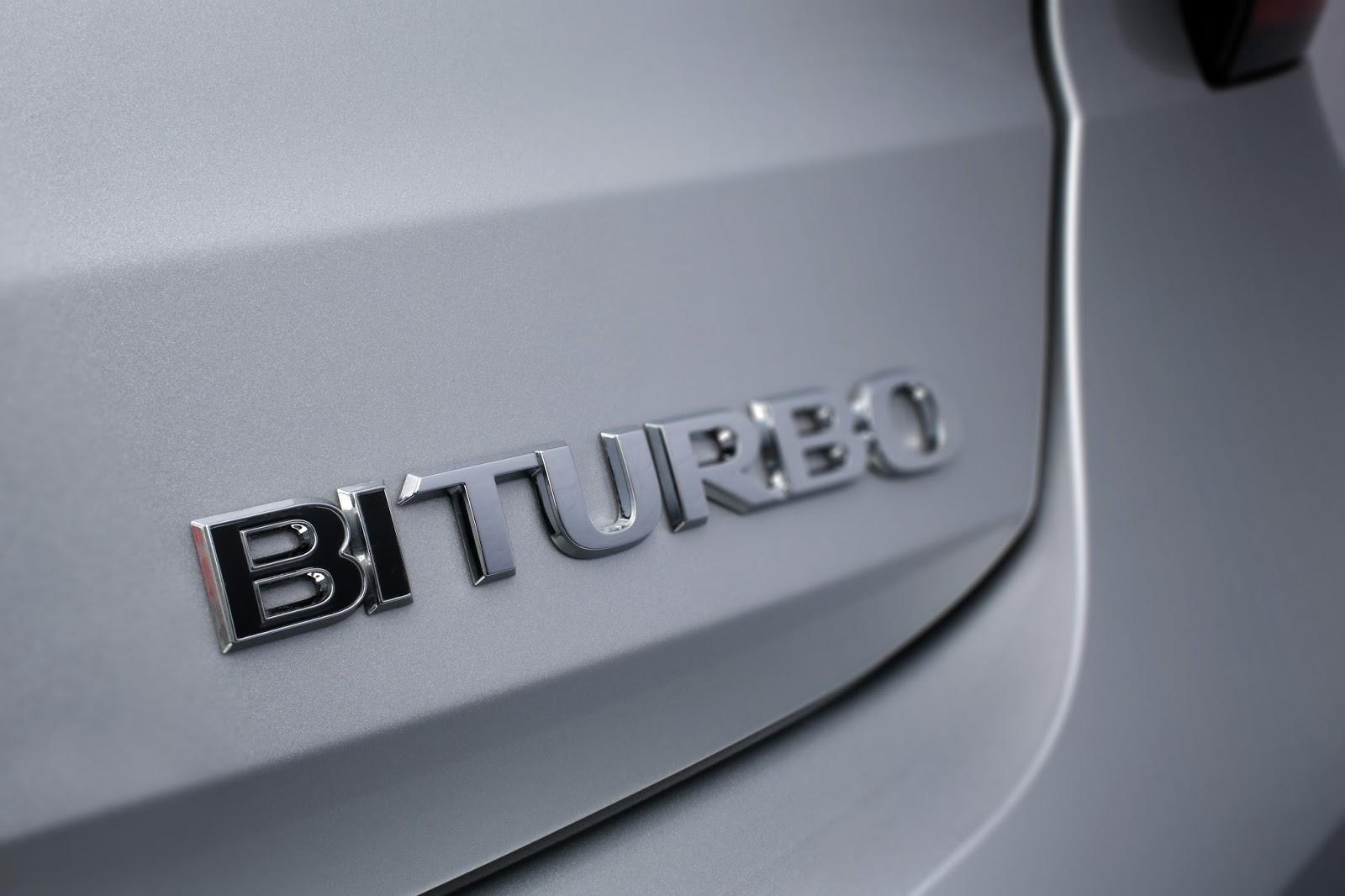 Opel Astra BiTurbo 5 door 301331 Το καυτό Opel Astra BiTurbo diesel συνδυάζει τις επιδόσεις με την οικονομία! Hatchback, Opel, Opel Astra, Opel Astra BiTurbo, Opel Astra BiTurbo Hatchback, twin-turbo