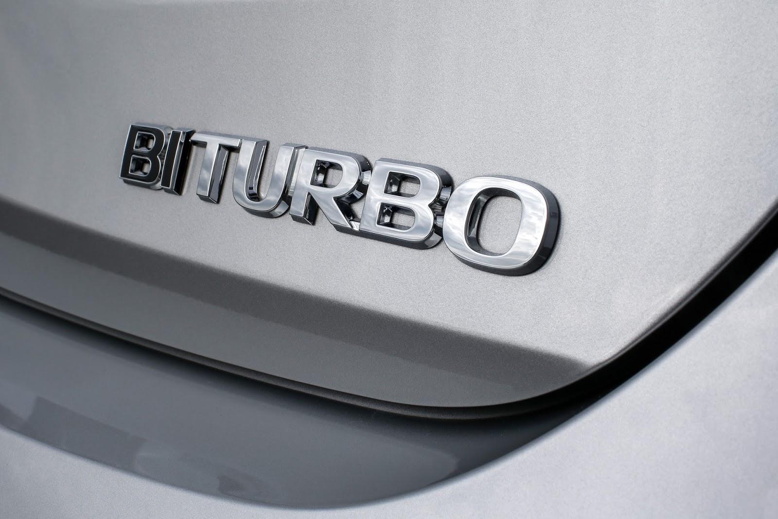 Opel Astra BiTurbo 5 door 301332 Το καυτό Opel Astra BiTurbo diesel συνδυάζει τις επιδόσεις με την οικονομία! Hatchback, Opel, Opel Astra, Opel Astra BiTurbo, Opel Astra BiTurbo Hatchback, twin-turbo