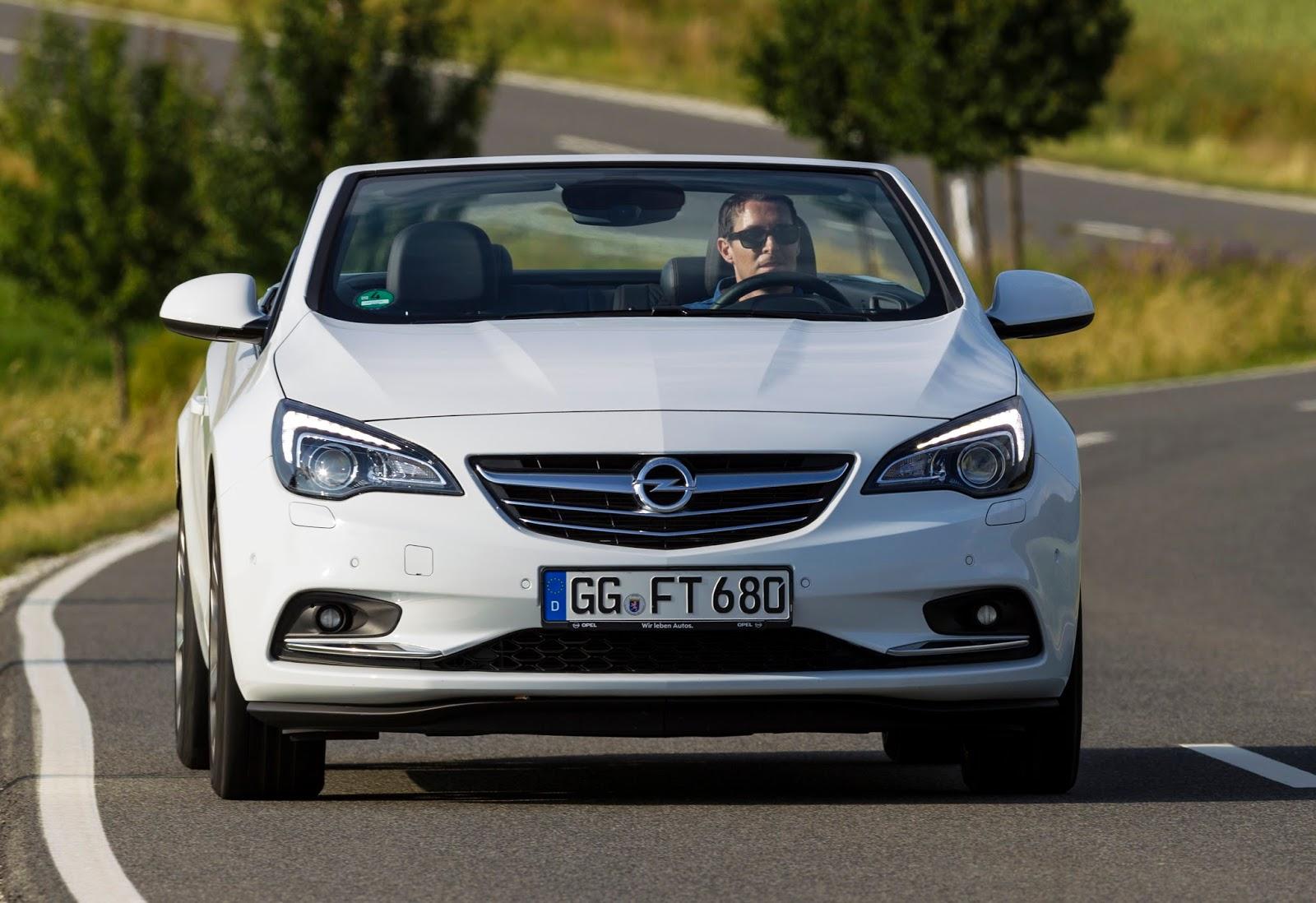 Opel Rallye Hessen Th25C325BCringen 287403 H Πλούσια Κληρονομιά των Opel Cabrio cabrio, Opel, Opel 8/25 hp, Opel Cascada, Opel Olympia, Opel Record, Opel Super 6