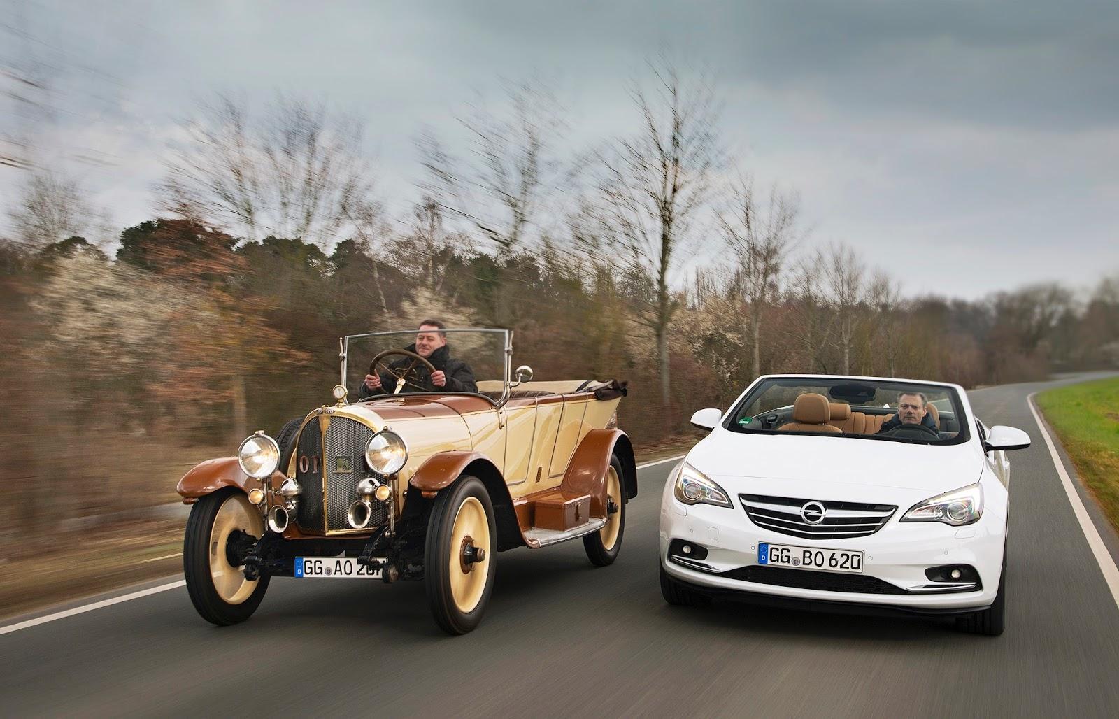 Opel Rallye Hessen Th25C325BCringen 301005 H Πλούσια Κληρονομιά των Opel Cabrio cabrio, Opel, Opel 8/25 hp, Opel Cascada, Opel Olympia, Opel Record, Opel Super 6
