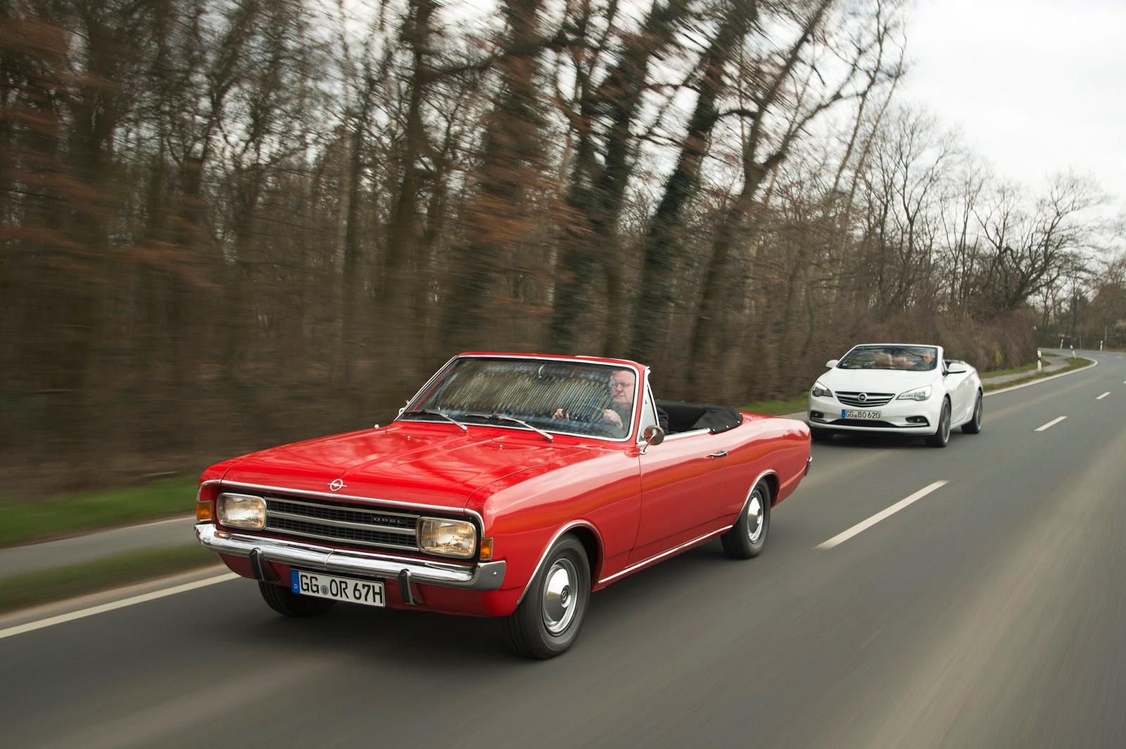 Opel Rallye Hessen Th25C325BCringen 301758 H Πλούσια Κληρονομιά των Opel Cabrio cabrio, Opel, Opel 8/25 hp, Opel Cascada, Opel Olympia, Opel Record, Opel Super 6