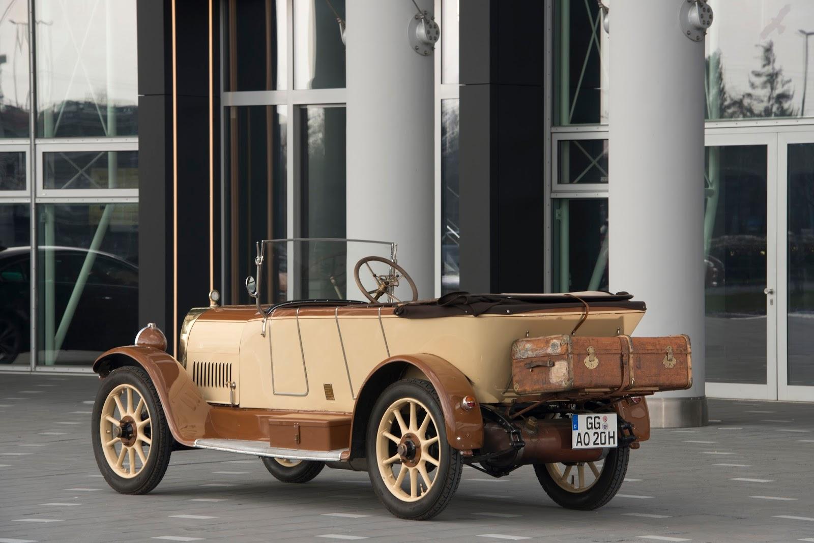 Opel Rallye Hessen Th25C325BCringen 301760 H Πλούσια Κληρονομιά των Opel Cabrio cabrio, Opel, Opel 8/25 hp, Opel Cascada, Opel Olympia, Opel Record, Opel Super 6
