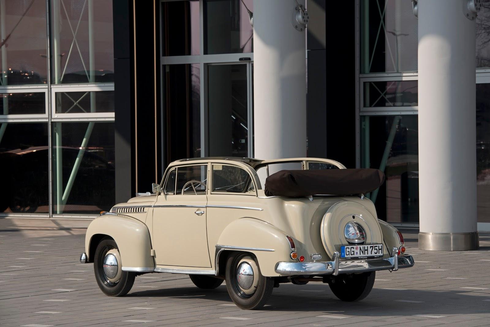 Opel Rallye Hessen Th25C325BCringen 301764 H Πλούσια Κληρονομιά των Opel Cabrio cabrio, Opel, Opel 8/25 hp, Opel Cascada, Opel Olympia, Opel Record, Opel Super 6