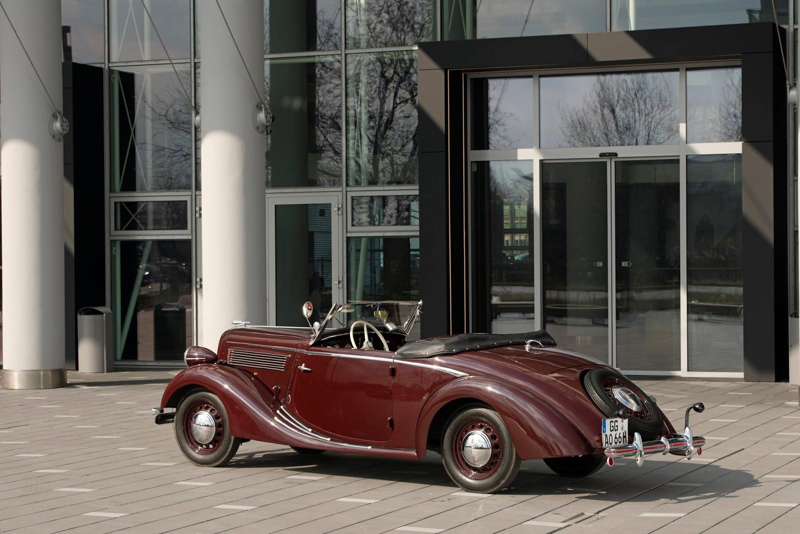 Opel Rallye Hessen Th25C325BCringen 301765 H Πλούσια Κληρονομιά των Opel Cabrio cabrio, Opel, Opel 8/25 hp, Opel Cascada, Opel Olympia, Opel Record, Opel Super 6