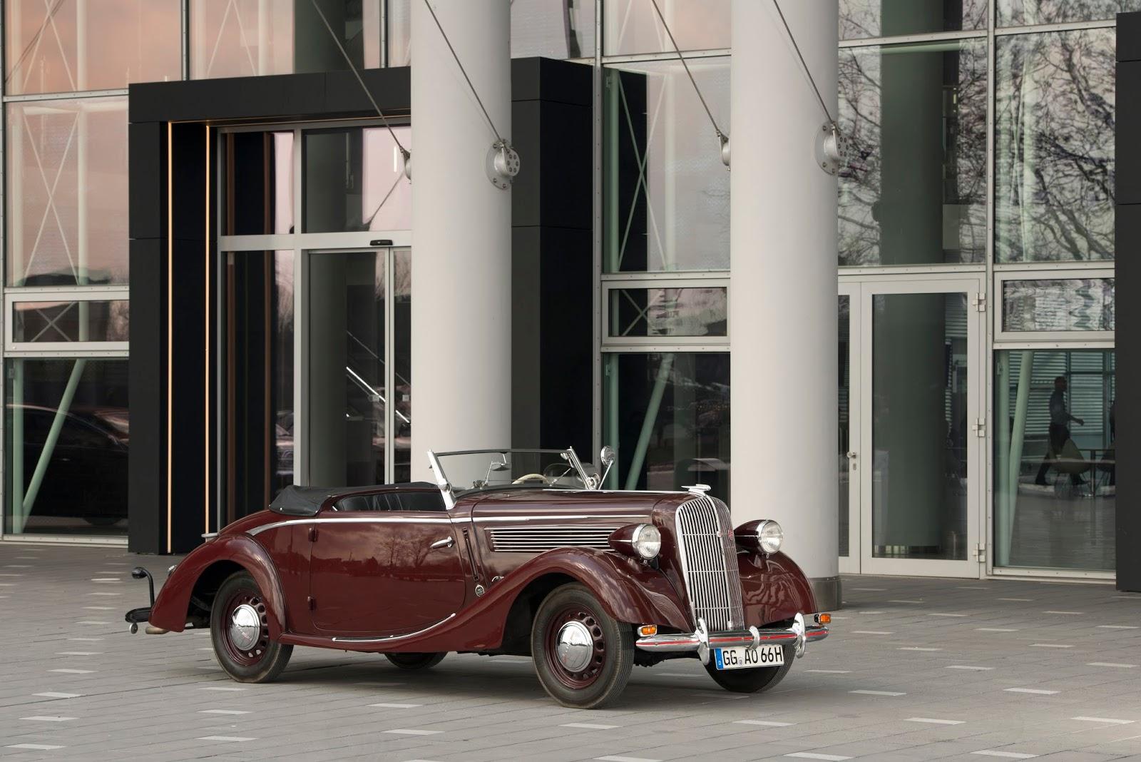Opel Rallye Hessen Th25C325BCringen 301766 H Πλούσια Κληρονομιά των Opel Cabrio cabrio, Opel, Opel 8/25 hp, Opel Cascada, Opel Olympia, Opel Record, Opel Super 6