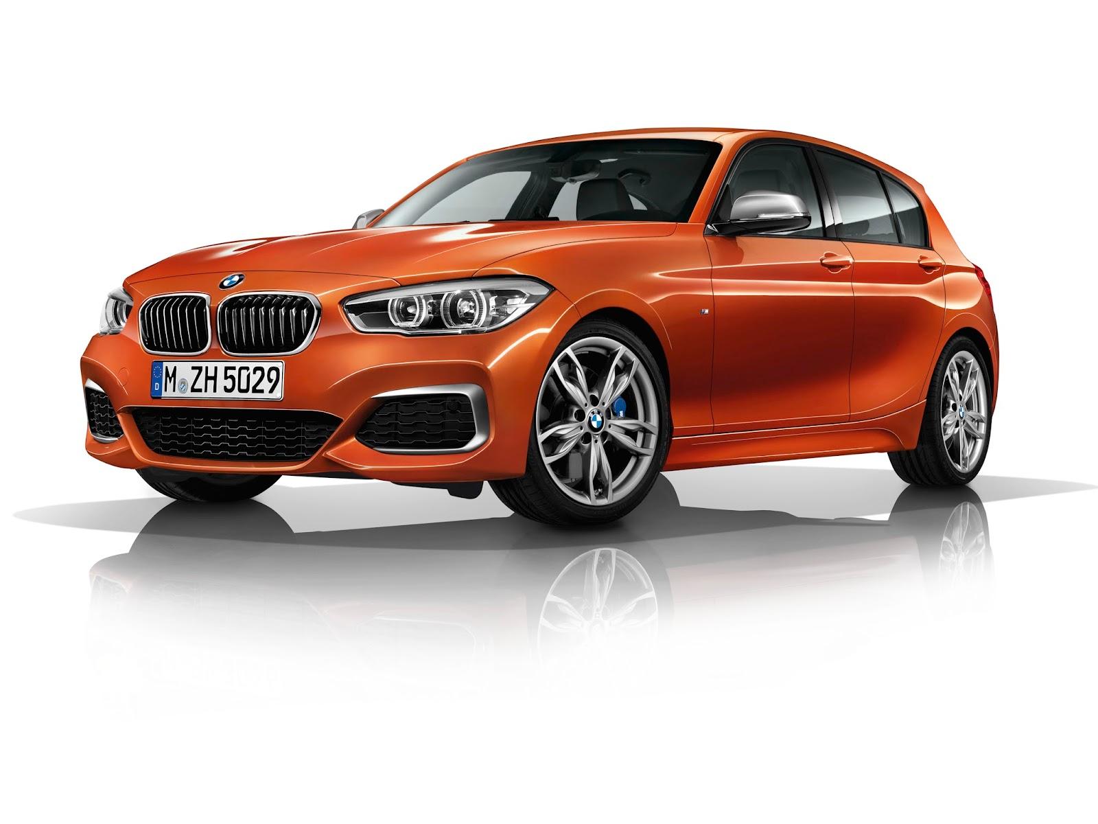 P90218753 highRes bmw m140i 340 άλογα και τετρακίνηση στη Σειρά 1 της BMW! BMW, Bmw 2, BMW M, BMW M Performance, BMW M1, BMW M140i, BMW M2 Coupé, BMW M240i Cabrio, BMW M240i Coupe, Engine, zblog, ΒΜW 1