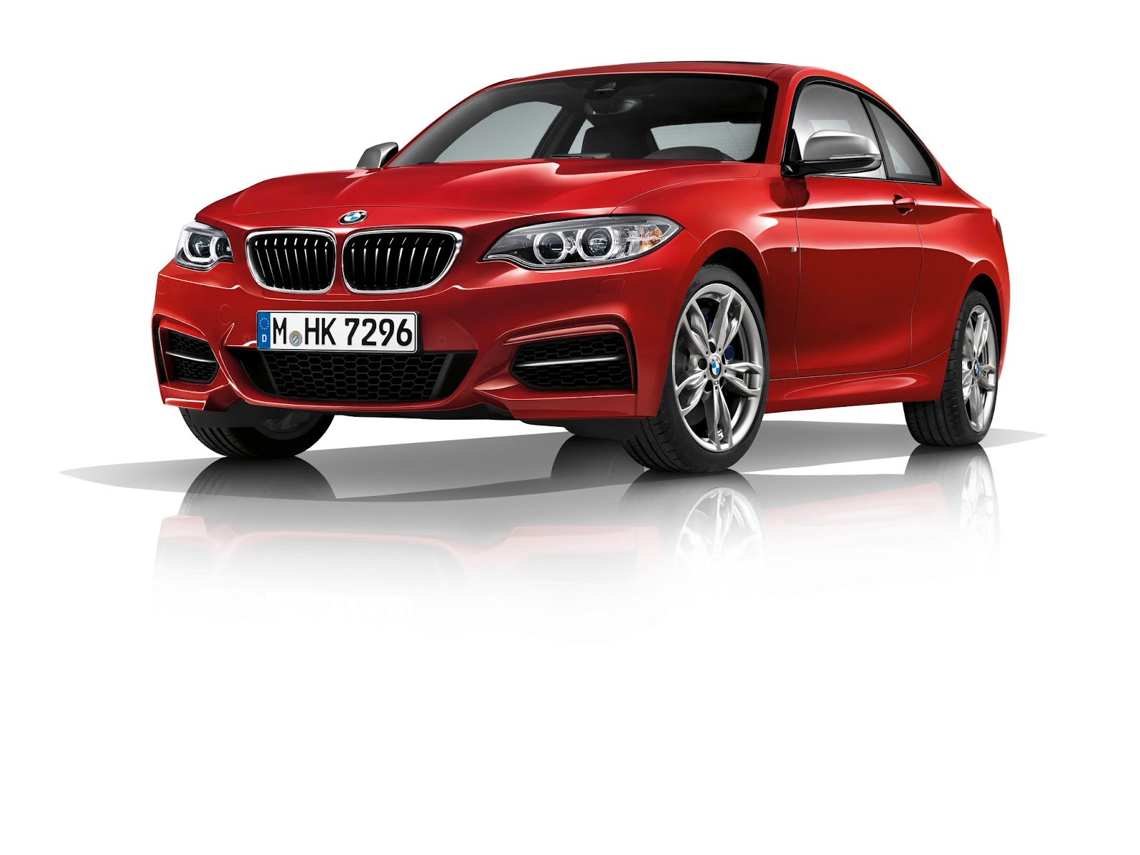 P90219023 highRes bmw m240i coupe 340 άλογα και τετρακίνηση στη Σειρά 1 της BMW! BMW, Bmw 2, BMW M, BMW M Performance, BMW M1, BMW M140i, BMW M2 Coupé, BMW M240i Cabrio, BMW M240i Coupe, Engine, zblog, ΒΜW 1