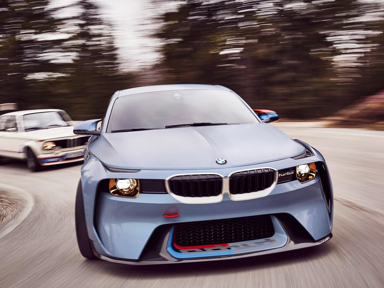P90219728 highRes bmw 2002 hommage 05 1 1 H BMW γιορτάζει τα 50 χρόνια της θρυλικής 2002 turbo και παρουσιάζει την Bmw 2002 Hommage BMW, BMW 2002, BMW 2002 turbo, BMW Concept, BMW Hommage, supercars, videos