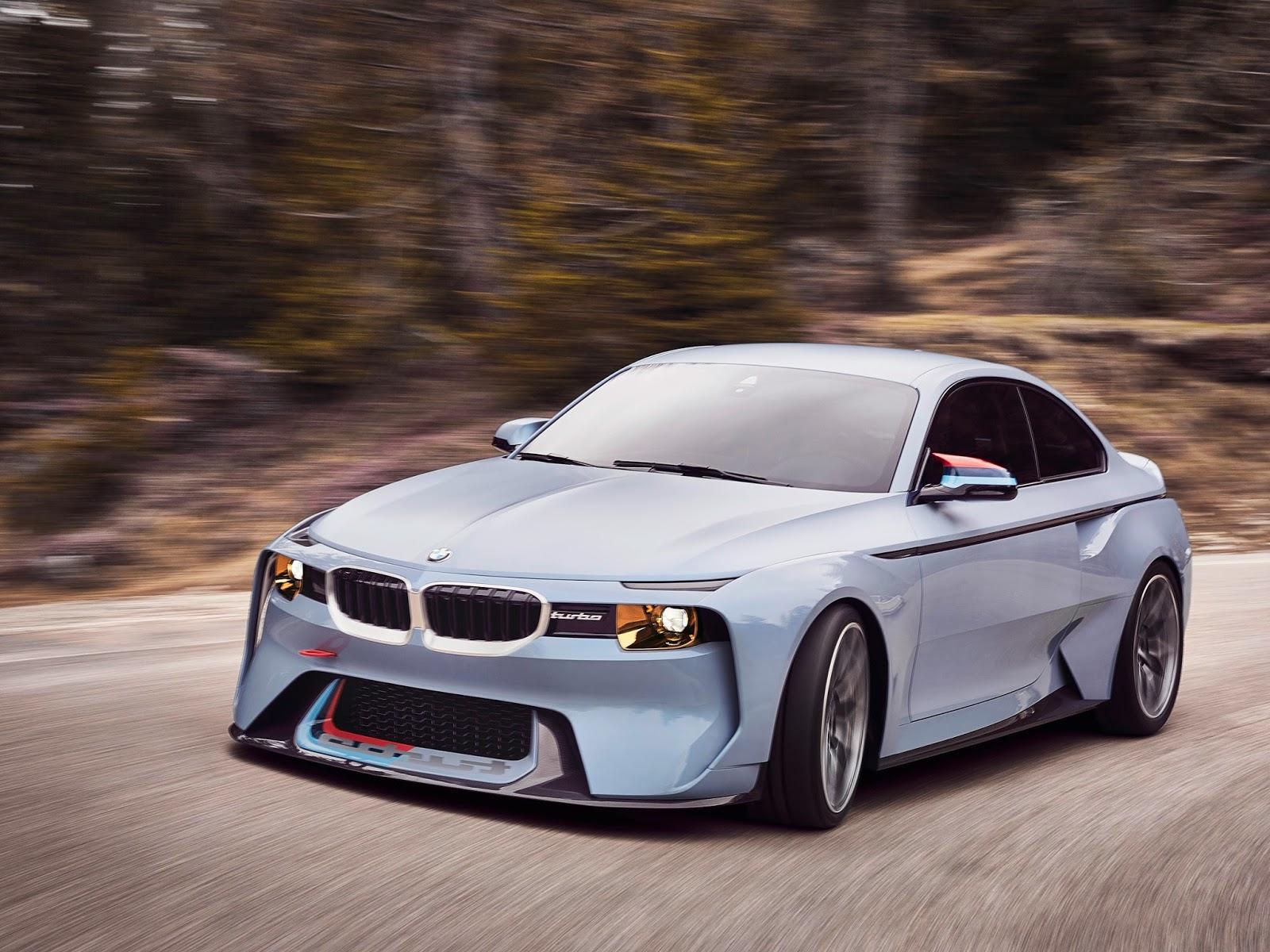 P90219730 highRes bmw 2002 hommage 05 1 1 H BMW γιορτάζει τα 50 χρόνια της θρυλικής 2002 turbo και παρουσιάζει την Bmw 2002 Hommage BMW, BMW 2002, BMW 2002 turbo, BMW Concept, BMW Hommage, supercars, videos