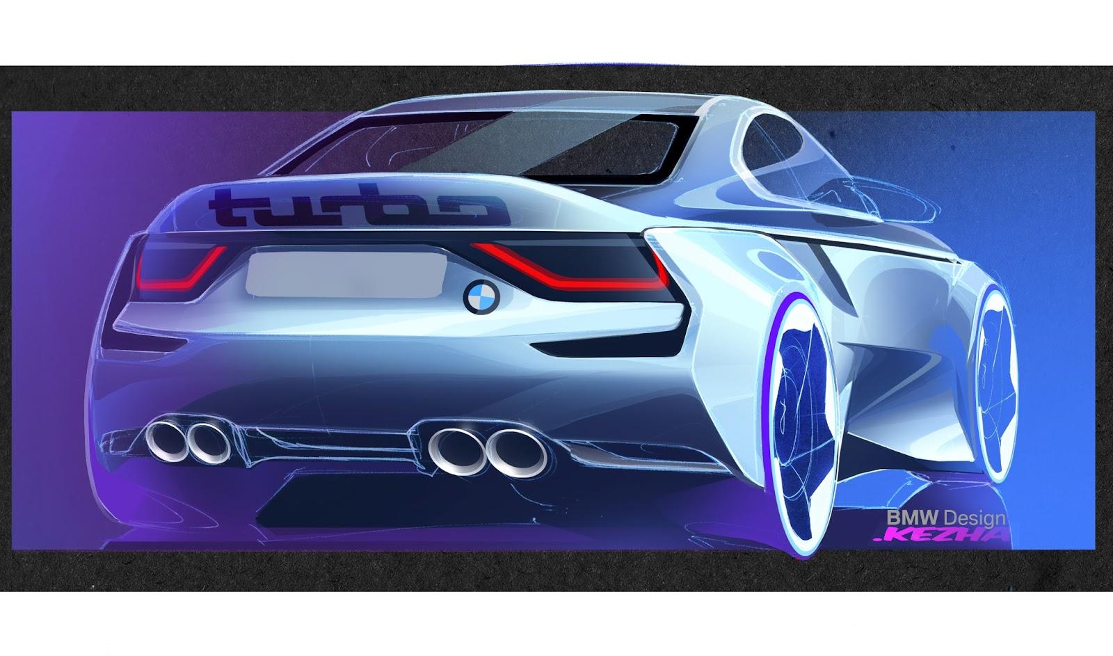 P90219732 highRes bmw 2002 hommage des 1 H BMW γιορτάζει τα 50 χρόνια της θρυλικής 2002 turbo και παρουσιάζει την Bmw 2002 Hommage BMW, BMW 2002, BMW 2002 turbo, BMW Concept, BMW Hommage, supercars, videos