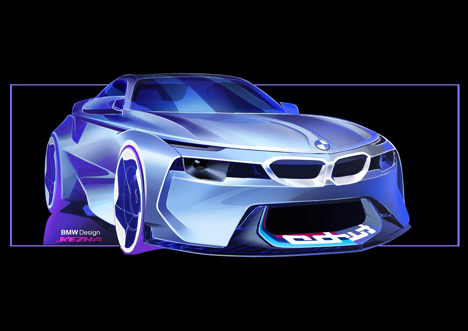 P90219733 highRes bmw 2002 hommage des H BMW γιορτάζει τα 50 χρόνια της θρυλικής 2002 turbo και παρουσιάζει την Bmw 2002 Hommage BMW, BMW 2002, BMW 2002 turbo, BMW Concept, BMW Hommage, supercars, videos