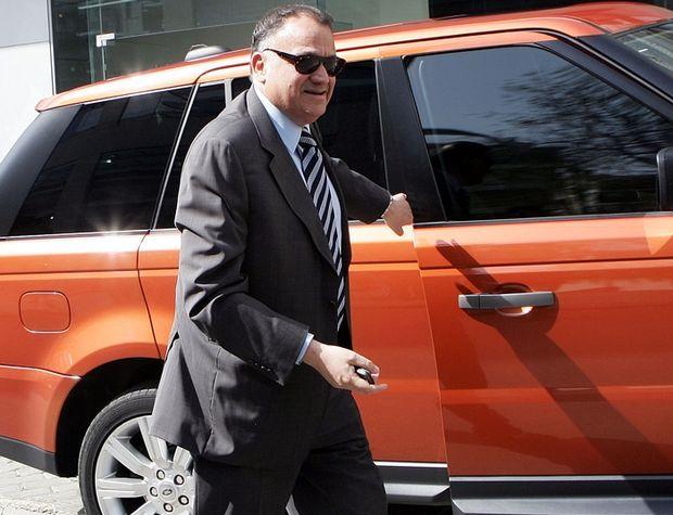 davaris Κούρεμα χρέους 60 εκατ. ευρώ ζητά η Hyundai στην Ελλάδα Hyundai, Hyundai Ελλάς, Kia, zblog, αυτοκίνητα