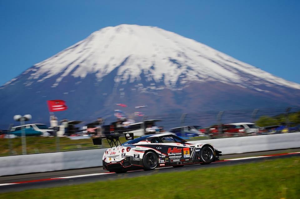 fujigt7 Διπλή νίκη για τα Nissan GT-R στις κατηγορίες GT500 και GT300, στην πίστα του Fuji. Fuji Speedway, GT500, GTR, Nissan, Nissan GT-R NISMO GT3, Nissan GT-R NISMO GT500, Rally, Super GT, videos