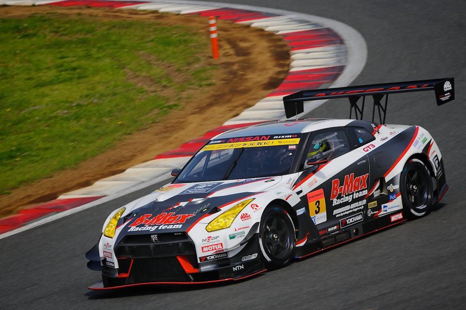 fujigt8 Διπλή νίκη για τα Nissan GT-R στις κατηγορίες GT500 και GT300, στην πίστα του Fuji. Fuji Speedway, GT500, GTR, Nissan, Nissan GT-R NISMO GT3, Nissan GT-R NISMO GT500, Rally, Super GT, videos