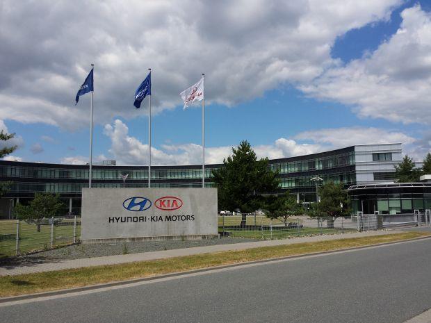 hyundai kia motors Κούρεμα χρέους 60 εκατ. ευρώ ζητά η Hyundai στην Ελλάδα Hyundai, Hyundai Ελλάς, Kia, zblog, αυτοκίνητα