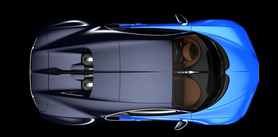 topview Άκου τα 1500 άλογα και θαύμασε την Bugatti Chiron Bugatti, Bugatti Chiron, Car sound, hypercar, supercars, top speed, videos
