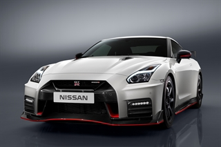 146187 1 5 O Godzilla επιστρέφει στον τόπο του εγκλήματος Godzilla, Nissan, Nissan GT-R, Nissan GT-R NISMO, supercars