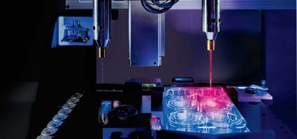 3d printing news stories 3 Το 3D Printing και οι εφαρμογές του στα αυτοκίνητα ανταλλακτικά, αυτοκίνητα