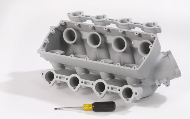 3d2Bparts Το 3D Printing και οι εφαρμογές του στα αυτοκίνητα ανταλλακτικά, αυτοκίνητα